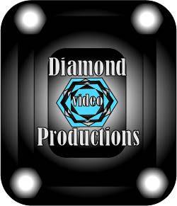 Diamond-Video-Productions
